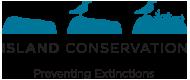 Island Conservation Logo