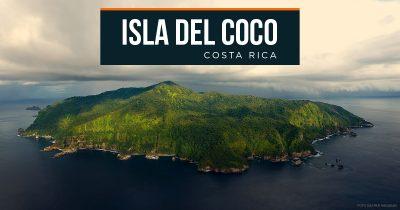 island conservation conservacion de islas costa rica isla del coco