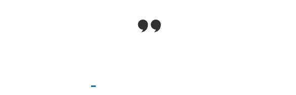 nelson mandela quote island conservation