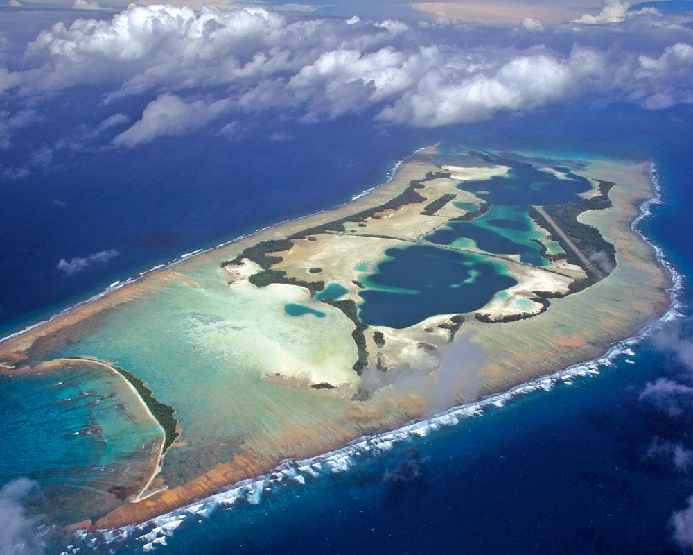 palmyra-atoll-aerial