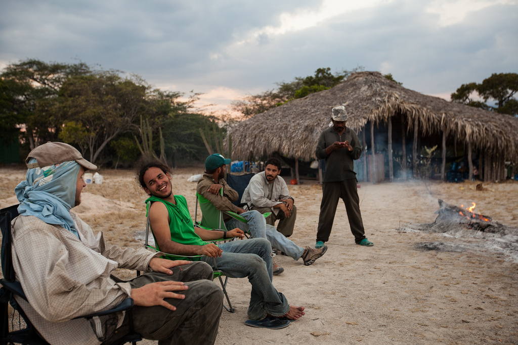 island-conservation-science-cabritos-island-dominican-republic- (15)