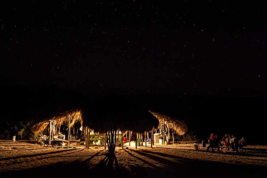 island-conservation-science-cabritos-island-dominican-republic- (27)