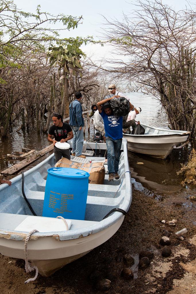 island-conservation-science-cabritos-island-dominican-republic- (9)