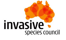 logos-invasive-species-australia