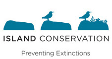 logos-island-conservation