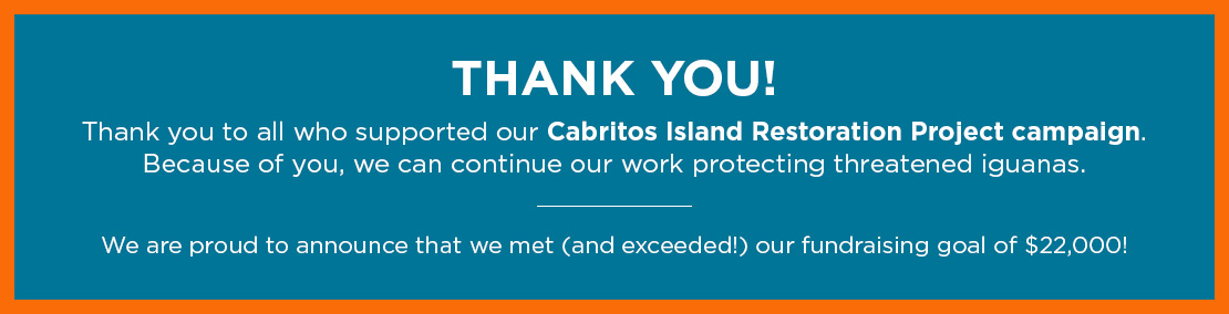 thanks-cabritos-landing-page-blue-fixed-3
