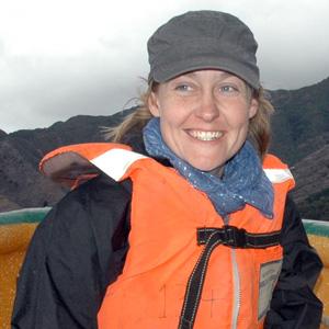 Erin Hagen