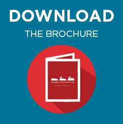 Download-the-brochure