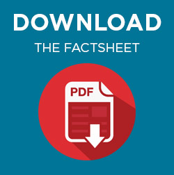 Download-the-fact-sheet