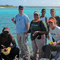 Island-conservation-allen-cay-_0001_Layer 3