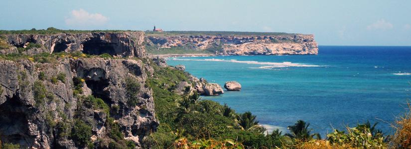Island-conservation-mona-island-puerto-rico-2