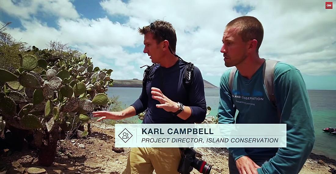 island-conservation-karl-campbell-cnn-bill-weir-the-wonder-list-1