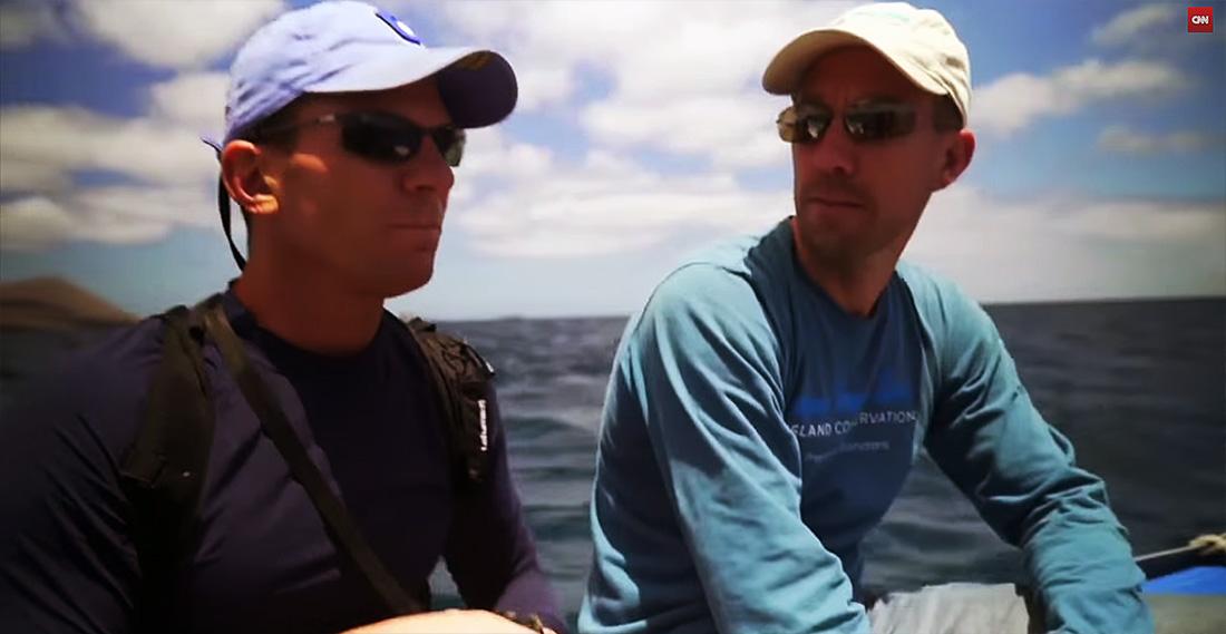island-conservation-karl-campbell-cnn-bill-weir-the-wonder-list-2