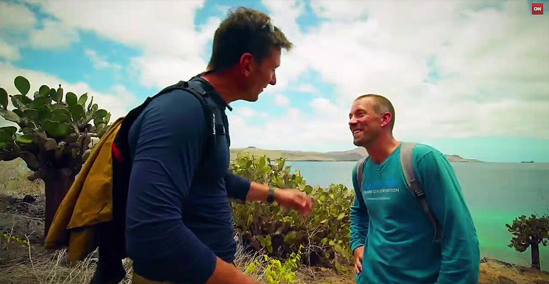 island-conservation-karl-campbell-cnn-bill-weir-the-wonder-list-5