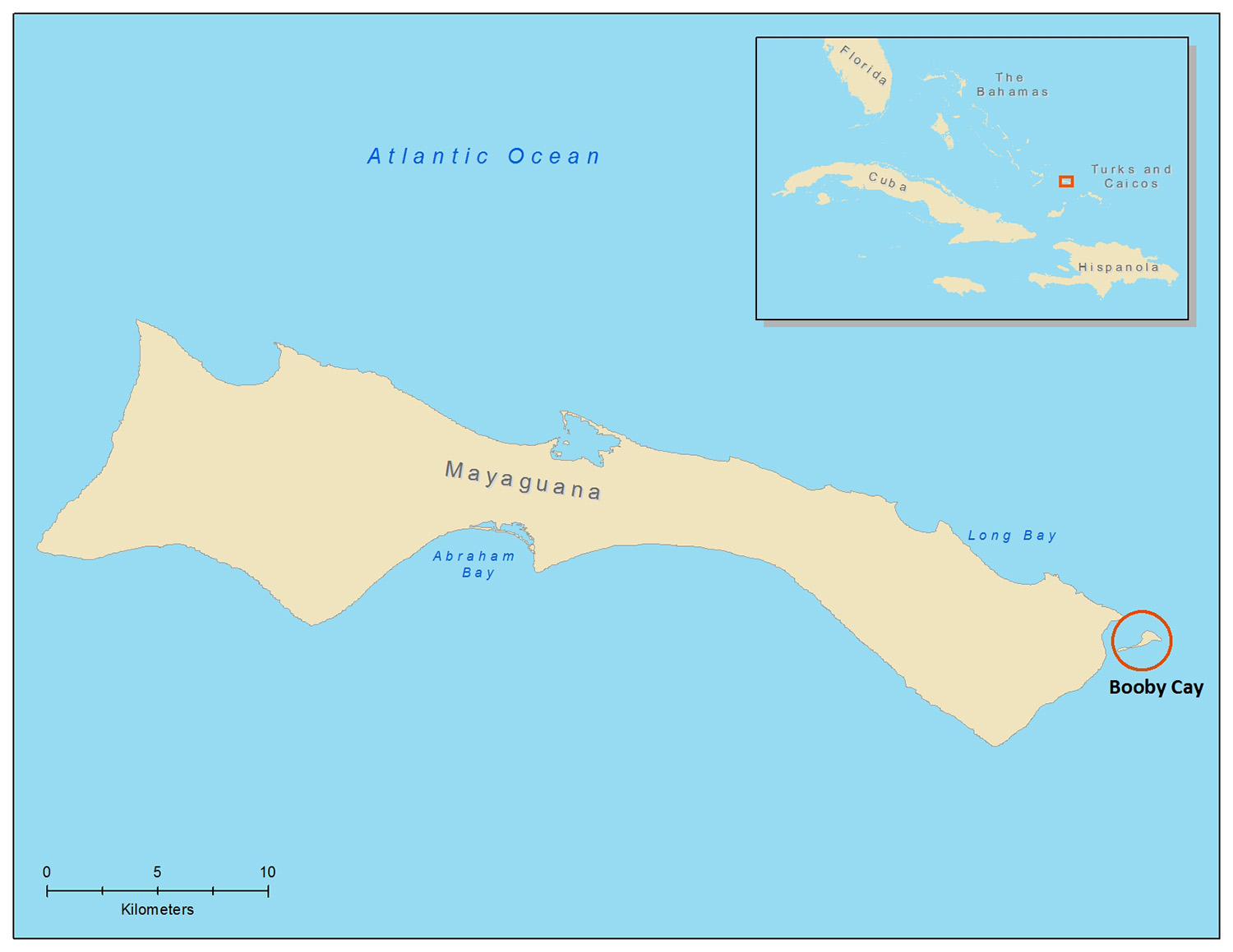 island-conservation-booby-cay-map