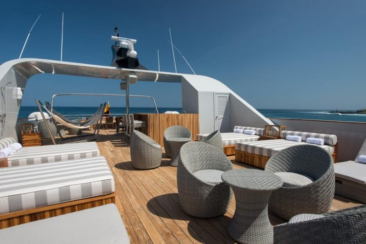 MV-Origin-Sundeck-750x501