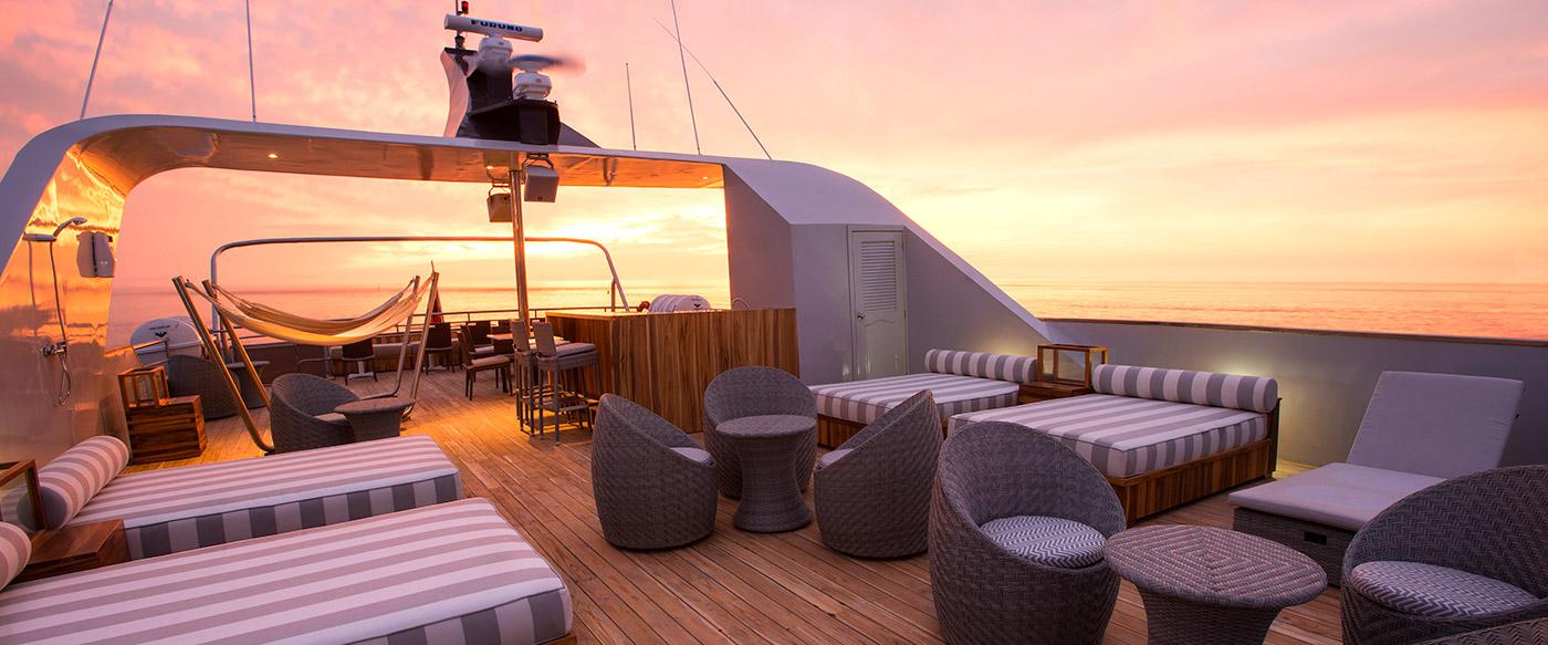 mv-origin-ecuador-galapagos-islands-cruises-banner