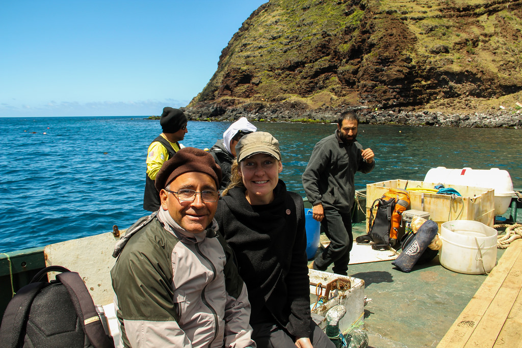 Island-conservation-science-Alejandro-Selkirk-Island-Chile- (12)