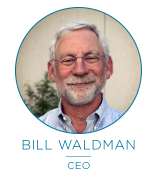island-conservation-impact-report-bill-waldman