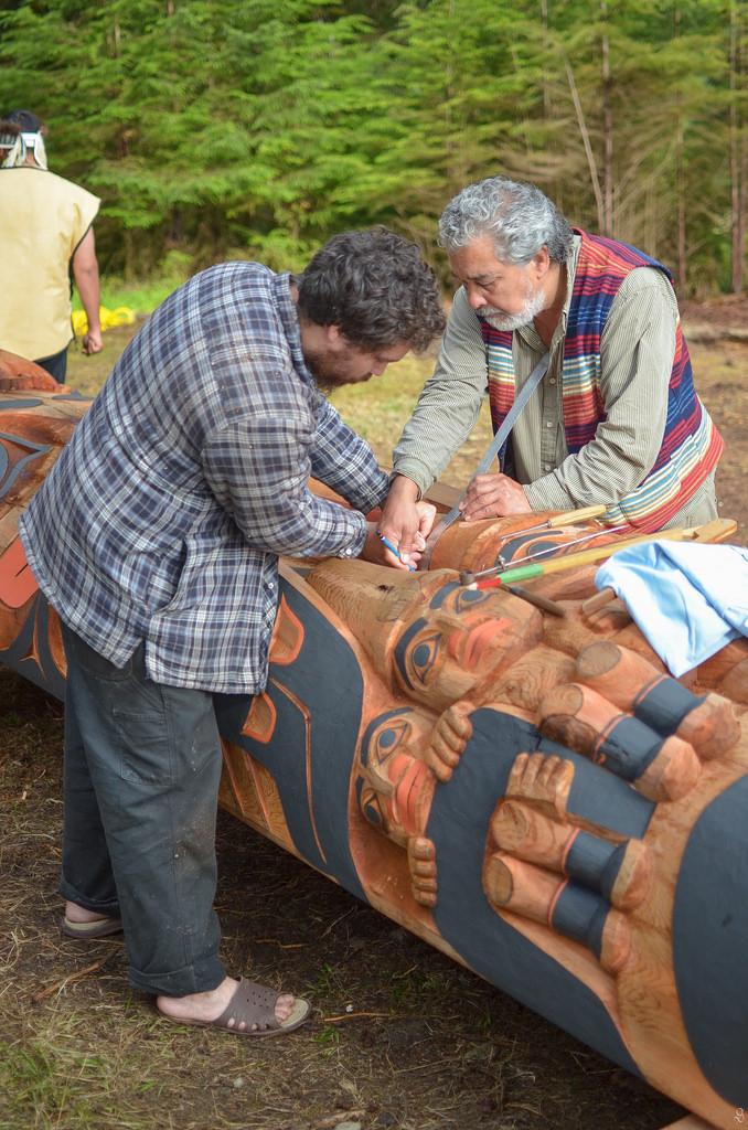 island-conservation-science-arichika-island-haida-gwaii-british-columbia-canada- (5)