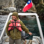 island conservation science choros island chile