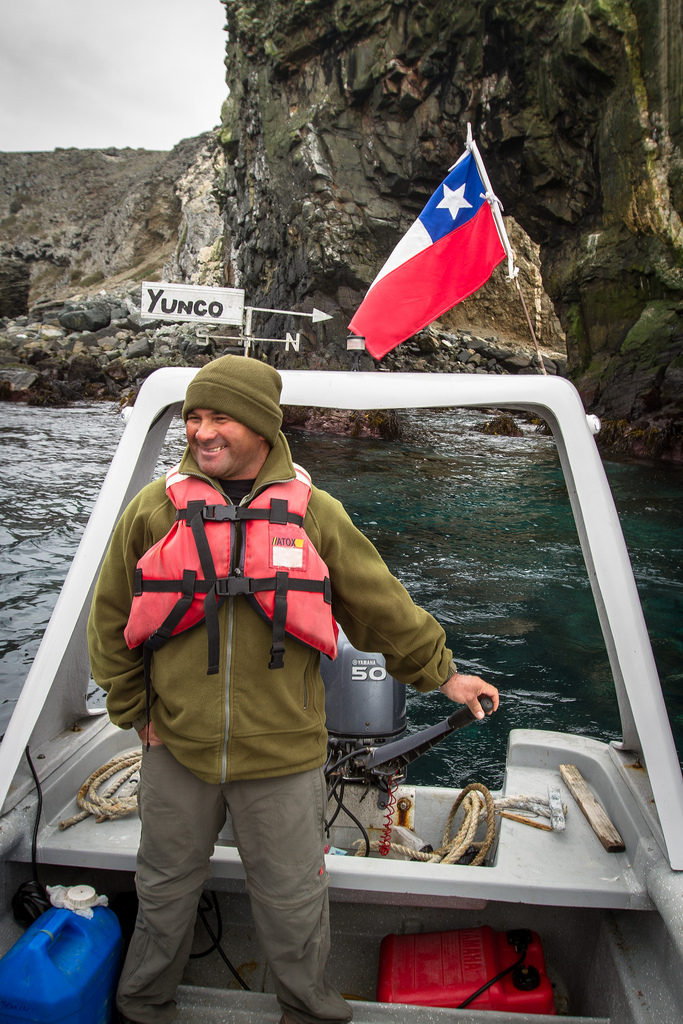 island-conservation-science-choros-island-chile- (9)