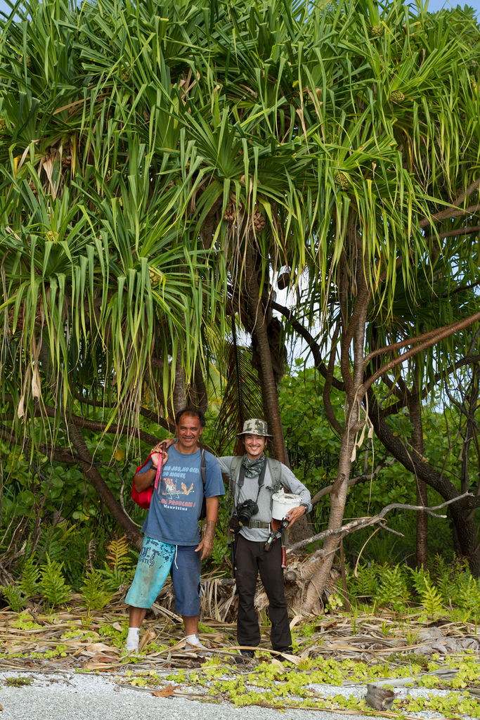 island-conservation-science-french-polynesia-acteon-gambier-atoll- (12)