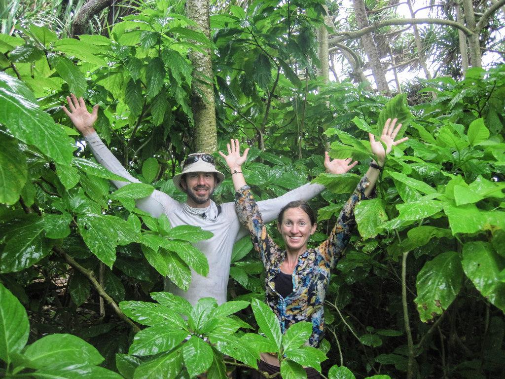island-conservation-science-palmyra-atoll-line-islands-usa-photography- (4)