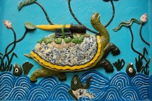 TurtleSword