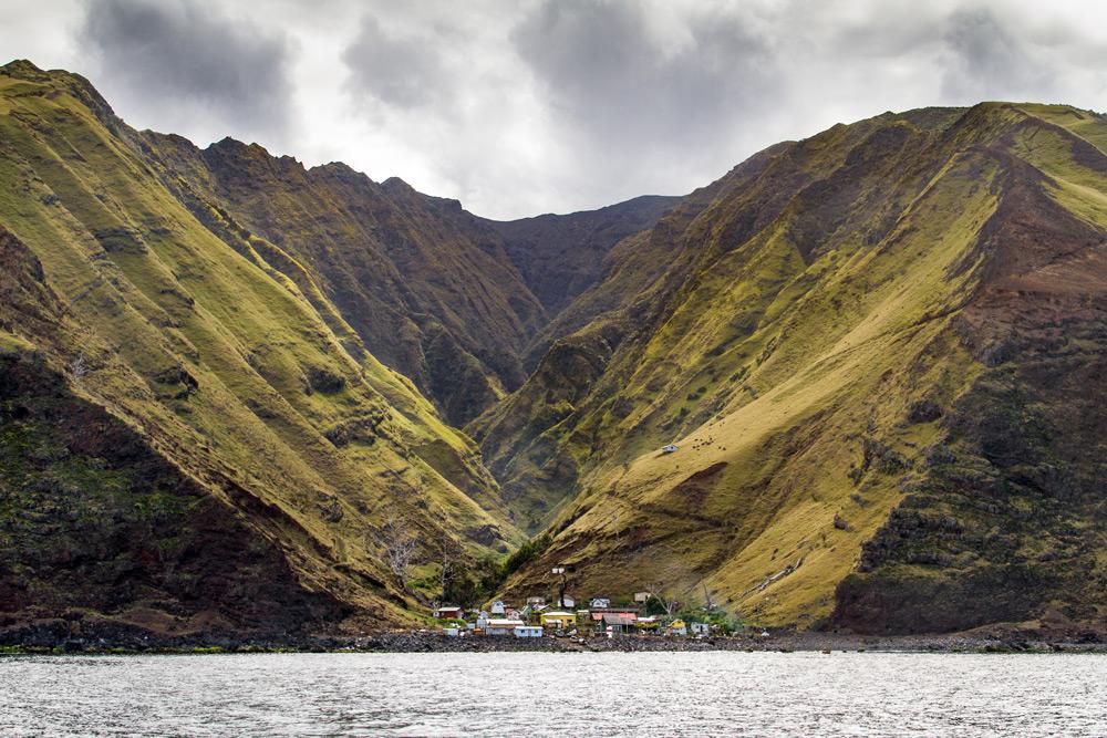 island conservation alejandro selkirk
