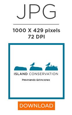 Island-Conservation-logo-1000x429-72-dpi-2016-spanish-f
