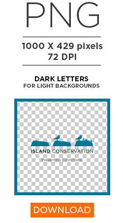 Island-Conservation-logo-1000x429-72-dpi-TRANSPARENCY-clearbgL