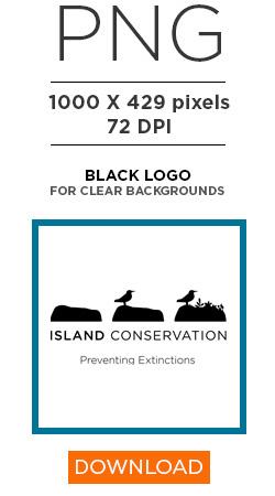 Island-Conservation-logo-1000x429-black-f