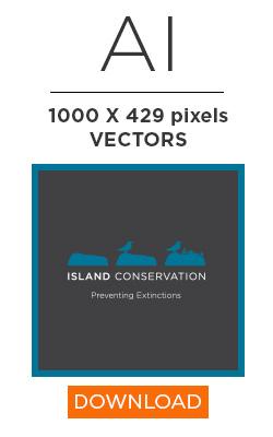 Island-Conservation-logo-1000x429-vectors-darkbg