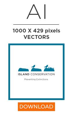 Island-Conservation-logo-1000x429-vectors