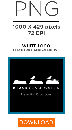 Island-Conservation-logo-1000x429-white-f