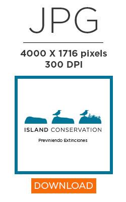 Island-Conservation-logo-4000x1716-300-dpi-2016-spanish-f