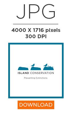 Island-Conservation-logo-4000x1716-300-dpi