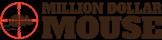 Million_Dollar_Mouse
