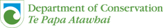 New_Zealand_Department_of_Conservation
