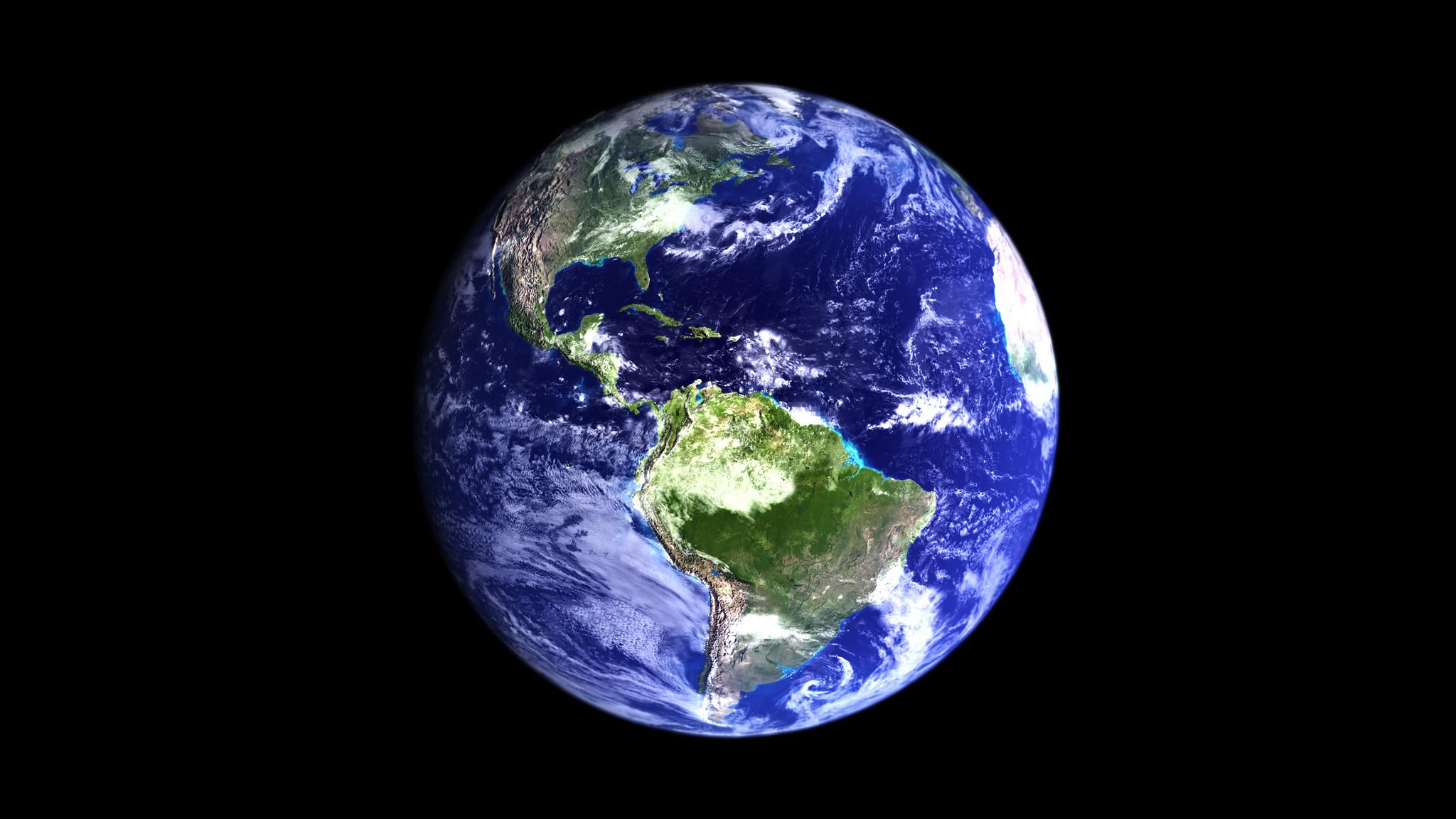 island conservation earth biodiversity