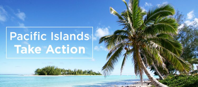 island conservation pacific islands