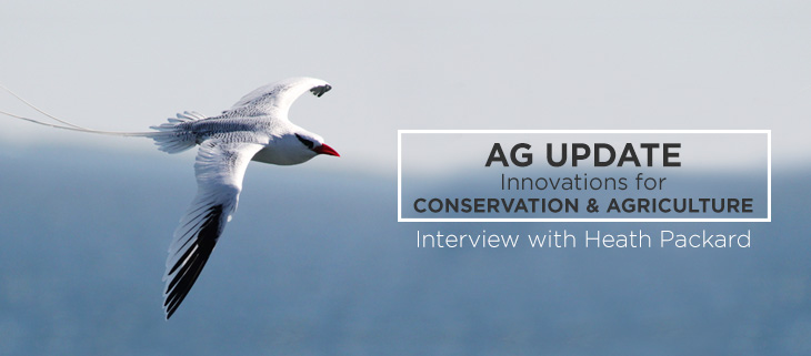 island-conservation-preventing-extinctions-food-chain-radio-interview-feat2english