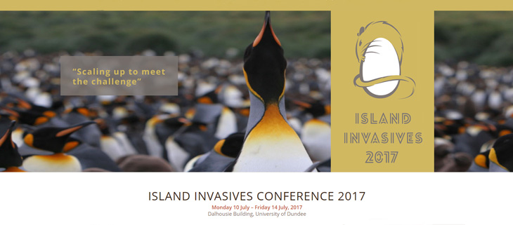 island-conservation-preventing-extinctions-island-invasives-conference-feat