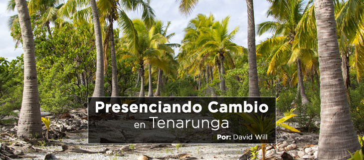 island-conservation-preventing-extinctions-david-will-tenarunga-feat-spanish Polinesia Francesa