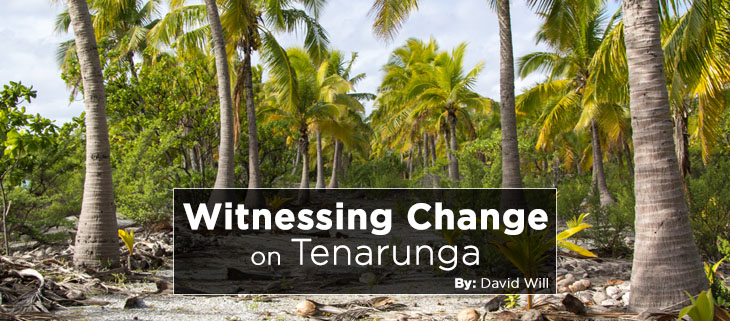 island-conservation-preventing-extinctions-david-will-tenarunga-feat