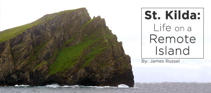 island-conservation-st-kilda-island-feat