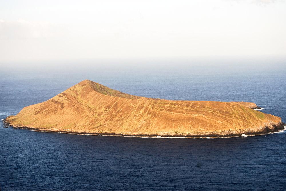 lehua-island-hawaii