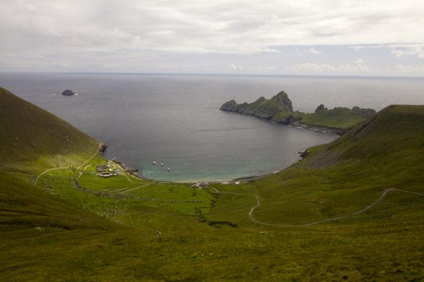 island-conservation-saint-kilda-island-landscape