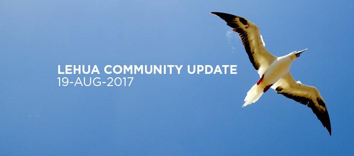 lehua-island-hawaii-bobby-community